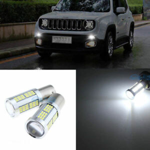 2Pcs-Bright-White-102SMD-LED-Daytime-Running-Light-For-Jeep-Renegade-2015-2017