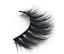 UK-5-Pairs-3D-Fake-Eyelashes-Long-Thick-Natural-False-Eye-Lashes-Set-Mink-Makeup 縮圖 59