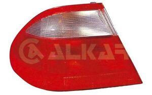 ALKAR-Piloto-posterior-para-MERCEDES-CLK-2202558
