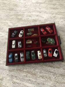 Konvolut 2.Porsche 1:87, 911, 959, 356,560,Boxster,Pins.Wiking, Herpa. Schuco