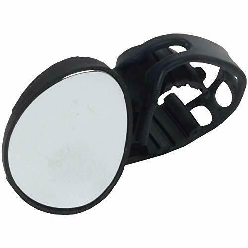 Zefal Spy Bicycle Mirror From Japan