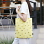 miniature 2 - BT21-Baby-Pattern-Eco-Bag-330-x-390mm-7types-Official-K-POP-Authentic-Goods
