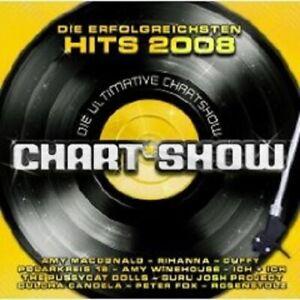 DIE-ULTIMATIVE-CHARTSHOW-034-HITS-2008-034-2-CD-RIHANNA-UVM-N