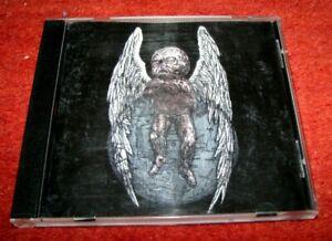 DEATHSPELL OMEGA - Si Monvmentvm Reqvires,Circvmspice (Original 2004) darkthrone