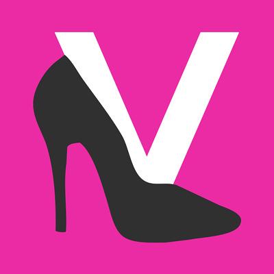 Vevey Shoes