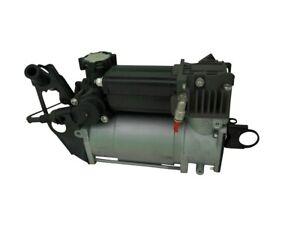 Touring-Tech-Air-Suspension-Compressor-Touareg-Airmatic-Suspension-Air-Ride