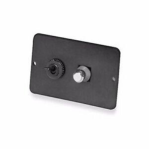 Jabsco-Itt-600300000-Switch-for-135Sl-100000-Cp-135-Sl-Rc-Searchlight