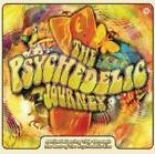 Psychedelic Journey von Various Artists (2012)