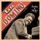 Thrillin In Philly Live 1973 von Fats Domino (2015)