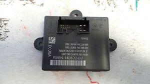 Ford Focus Door Control Mod Door Module BV6N-14B531-FA 2011-2017 MK3 11-17