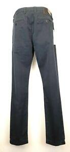 23) Marken ALBERTO Herren Hose Jeans Regular Slim Gr. W32 L34 NEU 89,95€