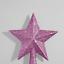 Hemway-Ultra-Sparkle-Glitter-Flake-Decorative-Wine-Glass-Craft-Powder-Colours thumbnail 152