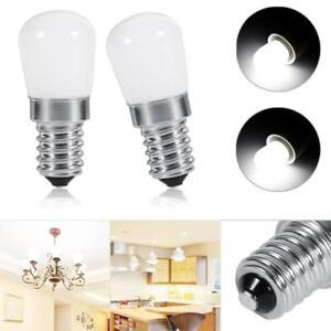 E14-Design-LED-Gluehbirne-Gefrierschrank-Kuehlschrank-Geraet-Cool-Warm-Weiss-Lampe