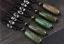 Lange-Halskette-Nepal-Boho-Anhaenger-Retro-Vintage-Holz-Handgefertigt-Perlen Indexbild 16