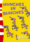 Hunches In Bunches by Dr. Seuss (Paperback, 2005)