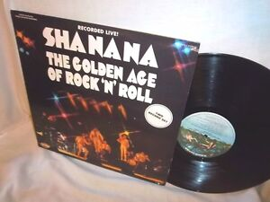 Image is loading SHA-NA-NA-THE-GOLDEN-AGE-OF-ROCK-