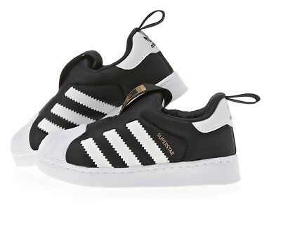 adidas youth shoes black