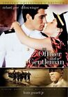 Officer and a Gentleman 0883929303182 With Richard Gere DVD Region 1