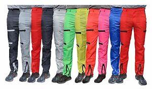 classic countdown parachute pants 80s nylon wet look bottoms cal