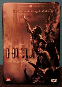 Hell-Gefangene-Des-Jenseits-DVD-Steelbook-Legend-Home-2006-Uncut