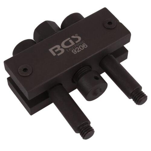 Hochdruckpumpen Werkzeug für Audi Seat Skoda VW Spezialwerkzeug Diesel TDI CR