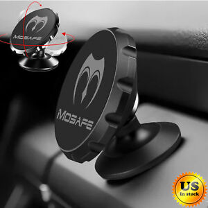 Universal-360-Magnetic-Car-Mount-Holder-Stand-Dashboard-For-Cell-Phone-iPhone