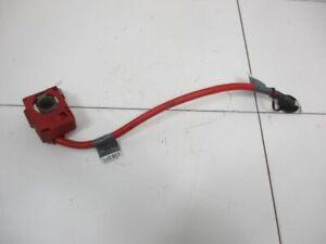 Cable plus Cable SBK BMW X5 (E70) 3.0D 9115449