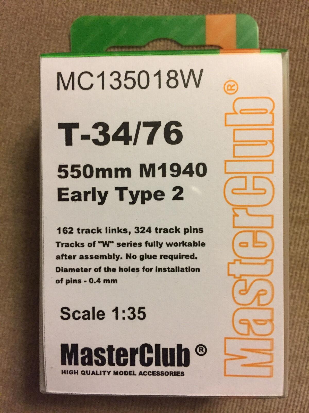 BIYM Kit de Cl/é /à Tarauder M/étrique 8Pcs M3 M4 M5 M6 M8 M10 M12 Vis /à Main Plstique