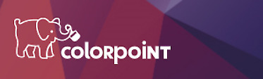 Colorpoint Srl