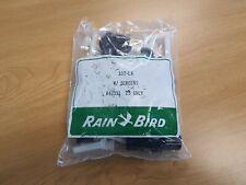 Bag Of 10 Rain Bird T-Bird Nozzle Turrets T30 1.3 Gallon Per Minute