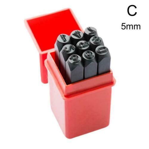 Jura//r03 Delonghi//r05 Spring Clips for Pressure Hoses 2 Piece Saeco//r06