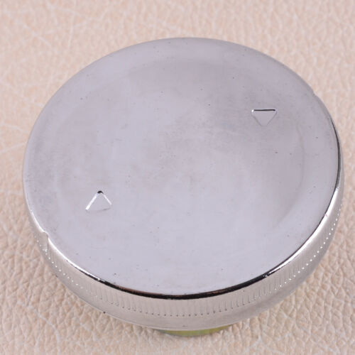 Fuel Gas Tank Cap fits Scooter Moped GY6 Engine 125cc