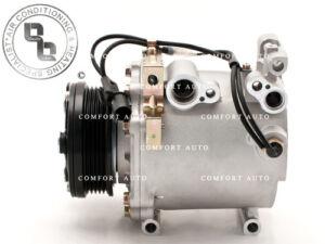 2003-2007 Mitsubishi Lancer L4 00-02 Mirage L4 AC A//C Compressor Fits