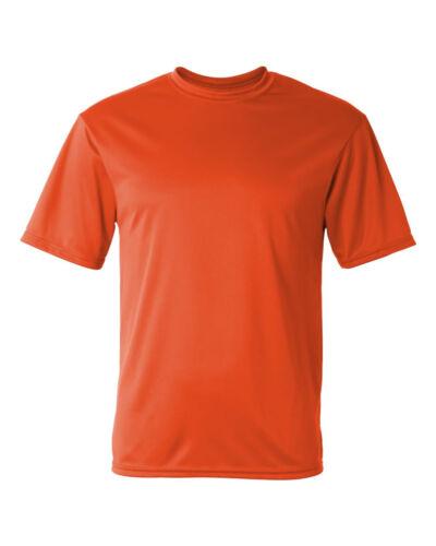 Performance 100/% polyester T-Shirt S-3XL 5100 C2 Sport