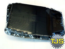 for a ZF6HP26/26X/28X 6R60/80 GA6HP26Z Transmission Oil Pan/Carter w/Filter  Up