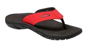 Oakley Men's Super Coil 2.0 Sandal Flip