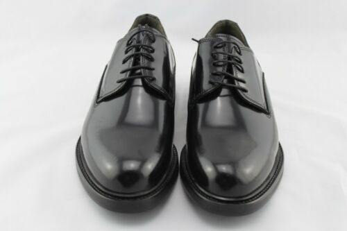 Ai Обувь Nero Barbati Shoes b380abr Scarpe 2018 Chaussures Uomo Sc q84xFw