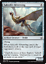MTG-War-of-Spark-WAR-All-Cards-001-to-264 thumbnail 245