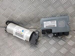 Gehaeuse-Steuergeraet-Stop-Start-Akkubox-Peugeot-Citroen-9801739380-9802096780