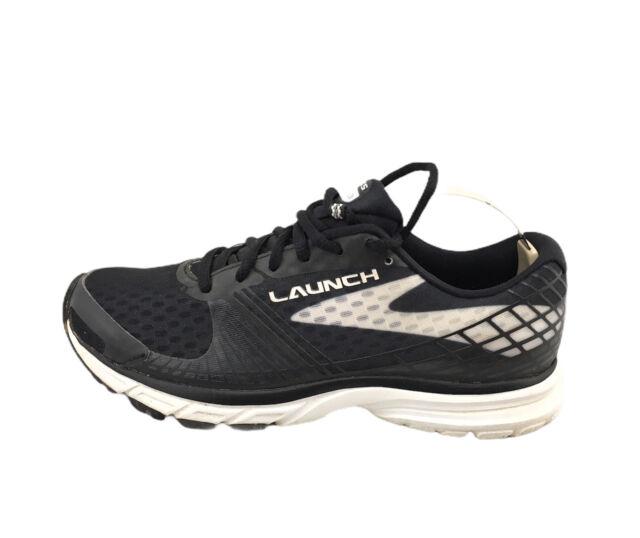 Brooks Launch 3 Running Shoes Womens
