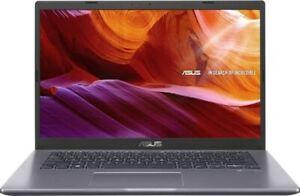 ASUS-Laptop-D409DA-EK553-Ryzen-5-3500U-8-GB-RAM-AMD-Radeon-Vega-8-Mobile