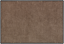 Serviettes Tapis de sol unicolore 115 x 175 cm Lions de