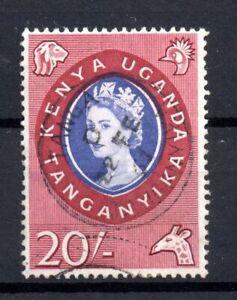 British-KUT-1960-20-good-used-SG-198-WS15524