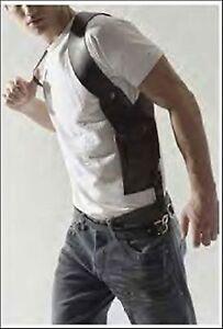 New-Goldspun-Holster-Designer-Wallet-Shoulder-Bag