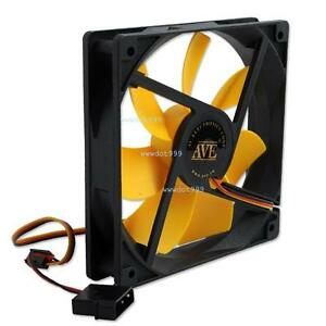 120mm-12cm-pc-case-cooler-cooling-fan-12v-dc-pc-cpu-computer-3pin-4pin-connector