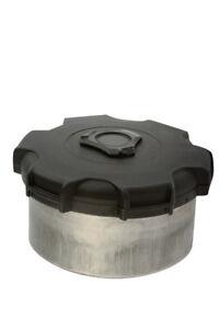 Weld-On-Large-Aluminium-Filler-Neck-with-Locking-Cap-Truck-Alloy-Fuel-Tank-WTA