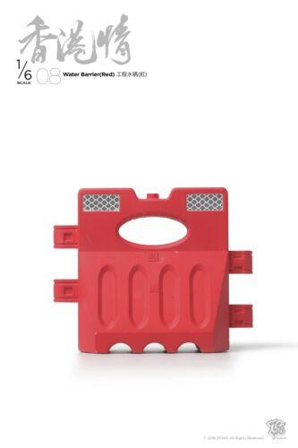 LEGO Shell Promo Set LOT Of 3 Patrol Car #1247 Go Cart #1251 Tri-Motorbike #1249