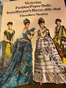 Victorian-Fashion-Paper-Dolls-from-Harper-039-s-Bazar-1867-1898-by-Ted-Menten-Engl