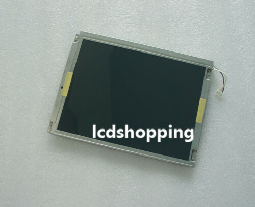 "NL6448AC33-24 new 10.4/""  lcd panel  with 60 days warranty"