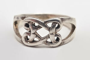 Celtic-Knot-Sterling-Silver-Ring-5-75